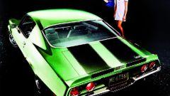 100 anni di Chevrolet: dalla BelAir alla Impala, dalla Corvette alla Camaro - Immagine: 38