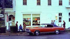 100 anni di Chevrolet: dalla BelAir alla Impala, dalla Corvette alla Camaro - Immagine: 40