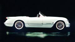 100 anni di Chevrolet: dalla BelAir alla Impala, dalla Corvette alla Camaro - Immagine: 24