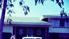 100 anni di Chevrolet: dalla BelAir alla Impala, dalla Corvette alla Camaro - Immagine: 28