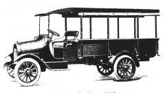 100 anni di Chevrolet: dalla BelAir alla Impala, dalla Corvette alla Camaro - Immagine: 14