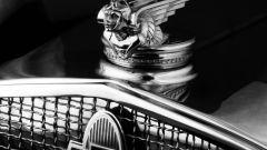 100 anni di Chevrolet: dalla BelAir alla Impala, dalla Corvette alla Camaro - Immagine: 16