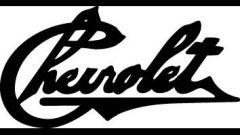 100 anni di Chevrolet: dalla BelAir alla Impala, dalla Corvette alla Camaro - Immagine: 4