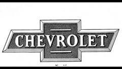 100 anni di Chevrolet: dalla BelAir alla Impala, dalla Corvette alla Camaro - Immagine: 5