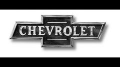 100 anni di Chevrolet: dalla BelAir alla Impala, dalla Corvette alla Camaro - Immagine: 6