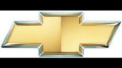 100 anni di Chevrolet: dalla BelAir alla Impala, dalla Corvette alla Camaro - Immagine: 10