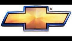 100 anni di Chevrolet: dalla BelAir alla Impala, dalla Corvette alla Camaro - Immagine: 11