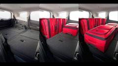 Chevrolet Orlando - Immagine: 24