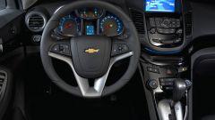 Chevrolet Orlando - Immagine: 25