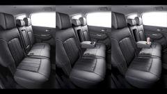 Chevrolet Orlando - Immagine: 20