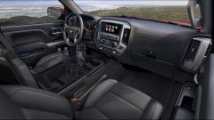 Chevrolet Silverado 2014 - Immagine: 9