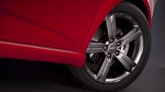 Chevrolet Sonic/Aveo RS Turbo 2013 - Immagine: 3