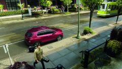 Chevrolet Trax, nuove immagini e dati - Immagine: 19