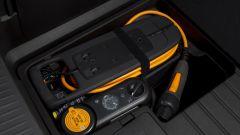 Chevrolet Volt - Immagine: 31