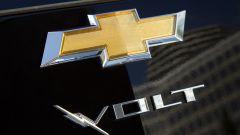 Chevrolet Volt - Immagine: 32
