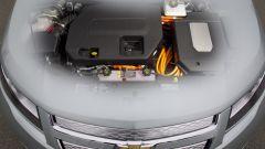 Chevrolet Volt - Immagine: 33