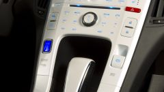 Chevrolet Volt - Immagine: 29