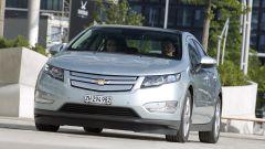Chevrolet Volt - Immagine: 28
