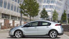 Chevrolet Volt - Immagine: 26