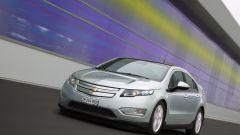 Chevrolet Volt - Immagine: 1