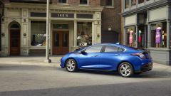 Chevrolet Volt 2016 - Immagine: 5