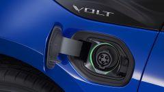 Chevrolet Volt 2016 - Immagine: 8
