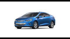Chevrolet Volt 2016 - Immagine: 11