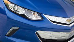 Chevrolet Volt 2016 - Immagine: 9