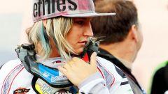 Chiara Fontanesi Campionessa del Mondo WMX - Immagine: 13
