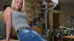 Chiara Fontanesi Campionessa del Mondo WMX - Immagine: 8