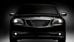 Chrysler 200 2011 - Immagine: 3