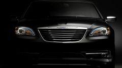Chrysler 200 2011 - Immagine: 4
