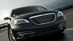 Chrysler 200 2011 - Immagine: 8