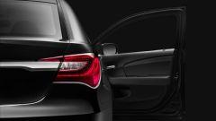 Chrysler 200 2011 - Immagine: 7