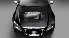 Chrysler 200 2011 - Immagine: 9