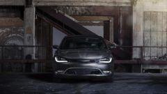 Chrysler 200 2015 - Immagine: 68