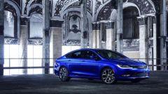 Chrysler 200 2015 - Immagine: 69