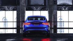 Chrysler 200 2015 - Immagine: 70