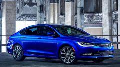 Chrysler 200 2015 - Immagine: 60