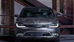 Chrysler 200 2015 - Immagine: 50