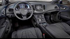 Chrysler 200 2015 - Immagine: 64