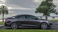 Chrysler 200 2015 - Immagine: 58