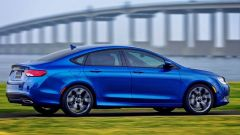 Chrysler 200 2015 - Immagine: 61