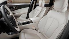 Chrysler 200 2015 - Immagine: 49