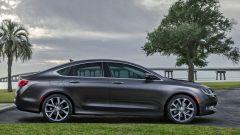 Chrysler 200 2015 - Immagine: 67