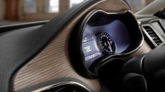 Chrysler 200 2015 - Immagine: 48