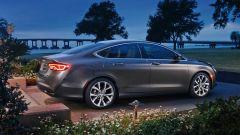 Chrysler 200 2015 - Immagine: 56