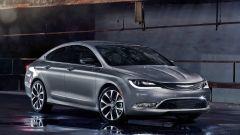 Chrysler 200 2015 - Immagine: 57