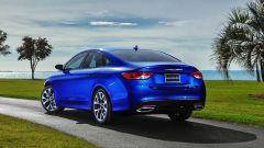 Chrysler 200 2015 - Immagine: 59