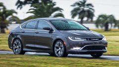 Chrysler 200 2015 - Immagine: 51